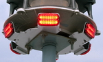 Whelen Outdoor Warning Siren System - Visu-alert - Click to see in action
